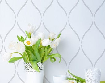 dahlia wallpaper for walls