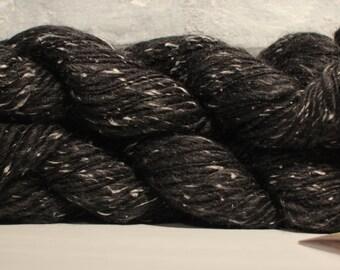 Mirasol Yarn Hasa - wool/alpaca/silk Aran