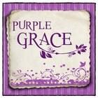 PurpleGrace2
