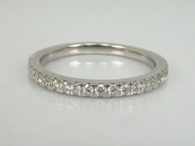 platinum wedding rings for women womens platinum wedding ring 6638