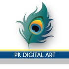 PKDigitalArt