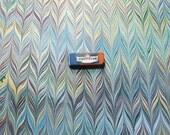 carta marmorizzata ,   cm 50 X 70  - 810