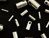 20 Stainless Steel Column End Caps - You Pick Size - 100% Guarantee