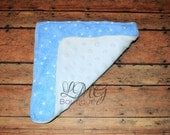 Wash cloth with stars, Baby towel, Face towel, Minky wash cloth, Reusable wipes, Makeup remover, Eco-friendly, Reusable cloth wipes, Boogie