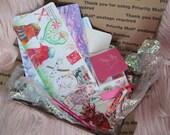 Valentine Fun Box!