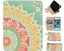 IPAD CASE iPad Mini ipad pro 9.7 case ipad air 2 ipad tablet case iPad Case, iPad case iPad case iPad case iPad case iPad case