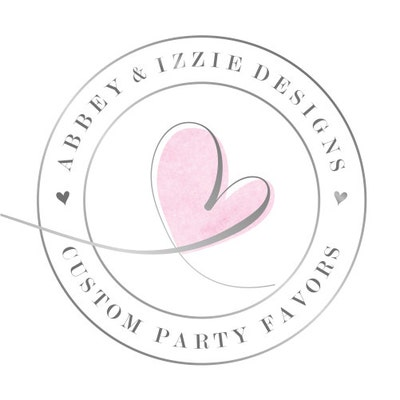 abbeyandizziedesigns