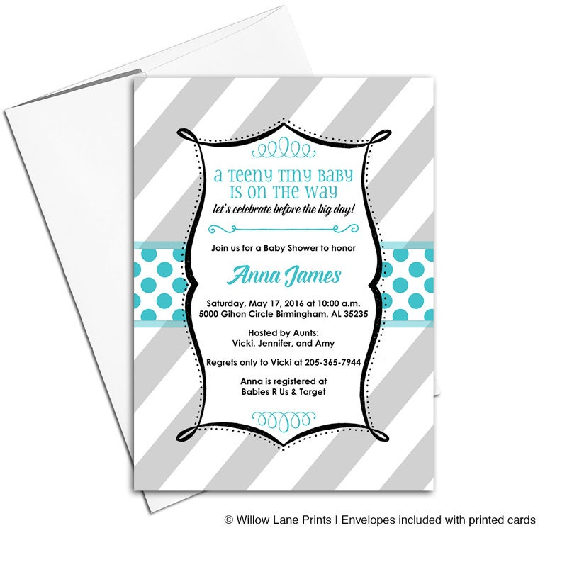 gender neutral baby shower invitations neutral baby shower