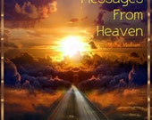 Psychic Reading - Mesages From Heaven