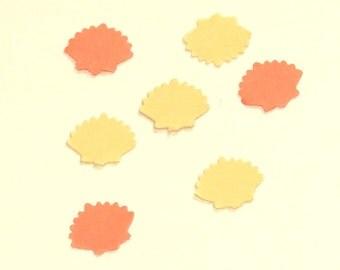 Seashell Confetti 700 Pieces