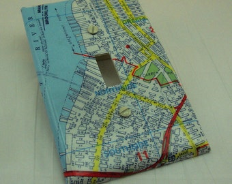 Brooklyn (Greenpoint)