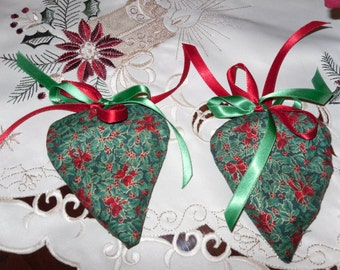 Shoe Stuffers Lavender Sachet Shoe Freshener Christmas Closet Sachet