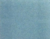 HORIZON BLUE 1515 OPAQUE Enamel 2 ounce jar Thompson enamels vitreous kiln firing torch firing