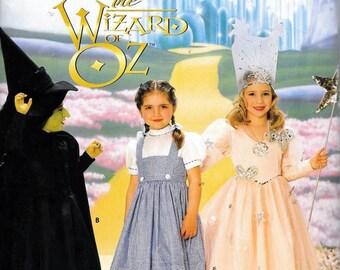 Wizard of oz pattern | Etsy