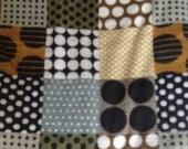 Custom Listing for Stephanie: 4 owl pillows