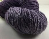 Spaulding Royal Street Silk/Merino Worsted