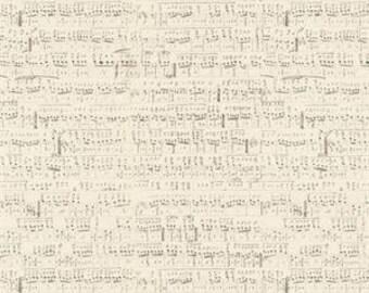 Tim Holz Symphony Eclectic Elements Fabric