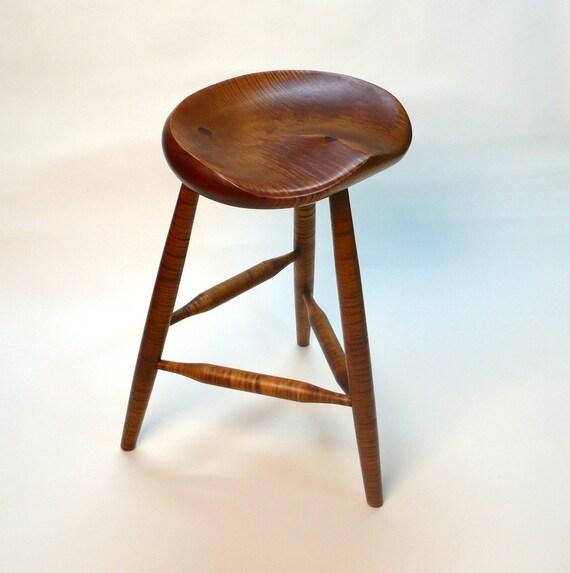 Like this item? & Guitar Stool tractor seat stool computer stool office islam-shia.org