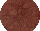 Fireside Whiskey Lipstick - Sample Pod (Winter Getaway Collection)