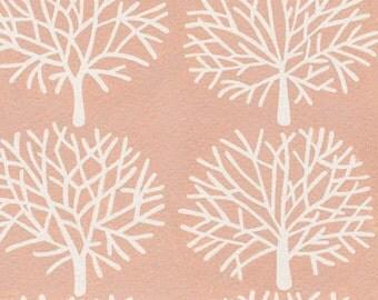 Ghastlie Forest - Misty Pink from Alexander Henry