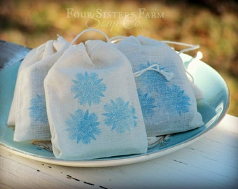 Baby It's Cold Outside Shower Favors, Winter Wedding Favors, Winter Favors, Baby Its Cold Outside Baby Shower