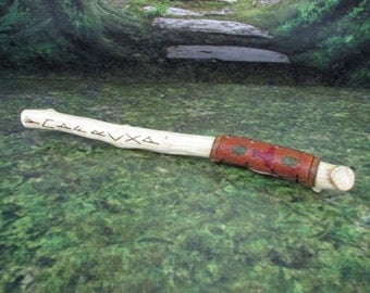 View ritual tools runes by friggasfinery on etsy for Elder wand runes