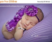 Baby Butterfly Wings Sweet Violet Shimmer Wings And Headband Set From The Sweet Fairy Fancy Collection Beautiful Newborn Photo Prop