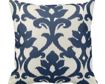 outdoor pillows navy outdoor pillows navy blue pillow covers blue patio pillows