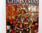 Better Homes and Gardens Christmas From the Heart Vol II
