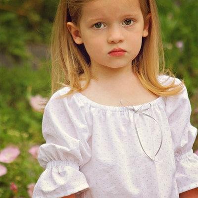 lavenderave