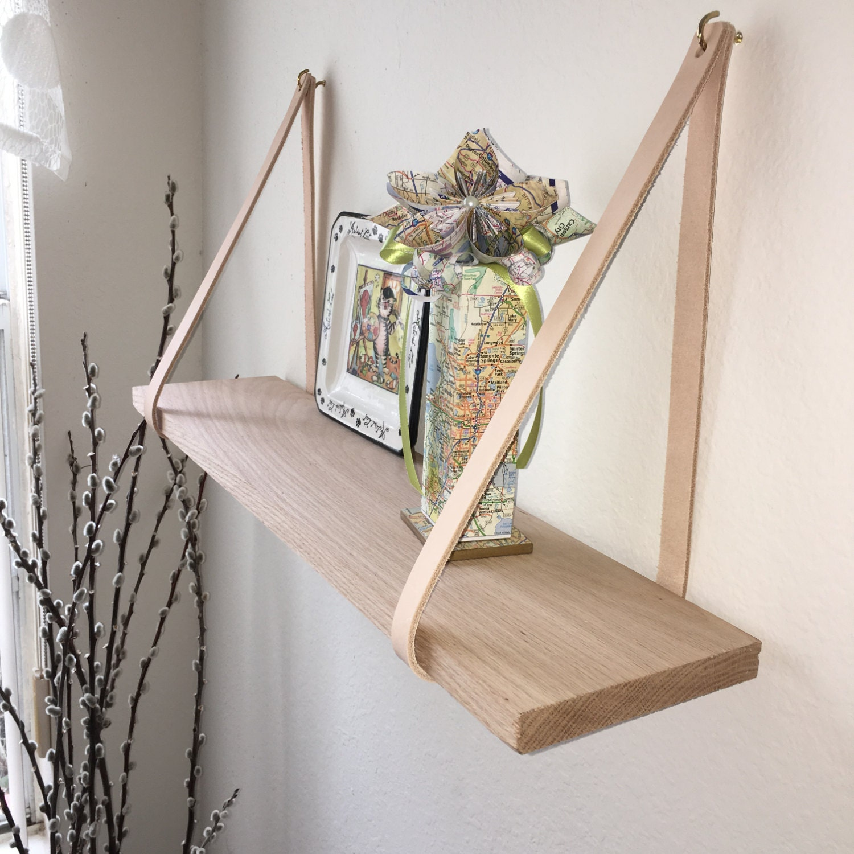 Decorative Wooden Shelf Brackets Wood Shelf Brackets Etsy