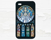 Sailor Moon Inspired Cell Phone Case - iPhone Case - iPod Touch 5 Case - Samsung Galaxy Case
