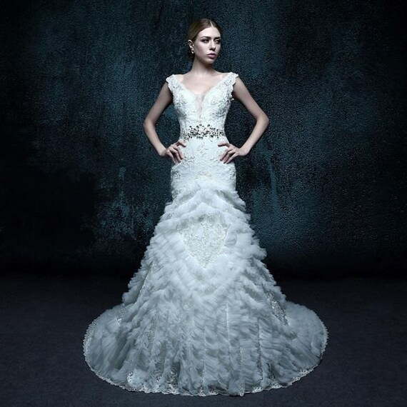 Discount Bridal Gowns Chicago Il - Wedding Dresses In Redlands