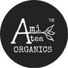 AmiteaOrganics