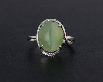 Chandeliers Amp Pendant Lights