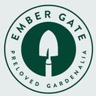 EmberGate