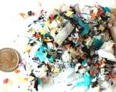 New! Micro-Confetti - Multi-color