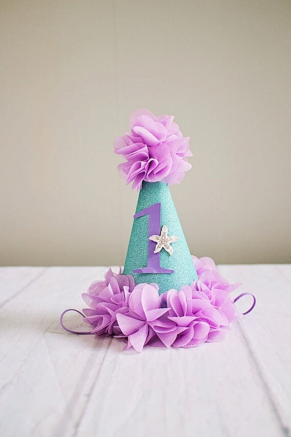 Etsy Baby Girl First Birthday Decorations Image Inspiration of