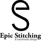 EpicStitching