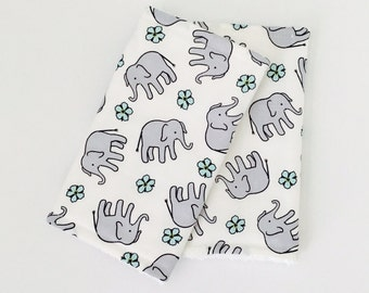Suckpads for the Baby carrier Elephant | Suckpads | Babywearing | Elephants suckpads | Elephants