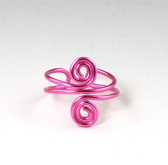 Ear Cuff - Cartilage Earring - Wire Ear Cuff - Ear Wrap - Ear Band - Cartilage Cuff - Non Pierced - Gift Under 10
