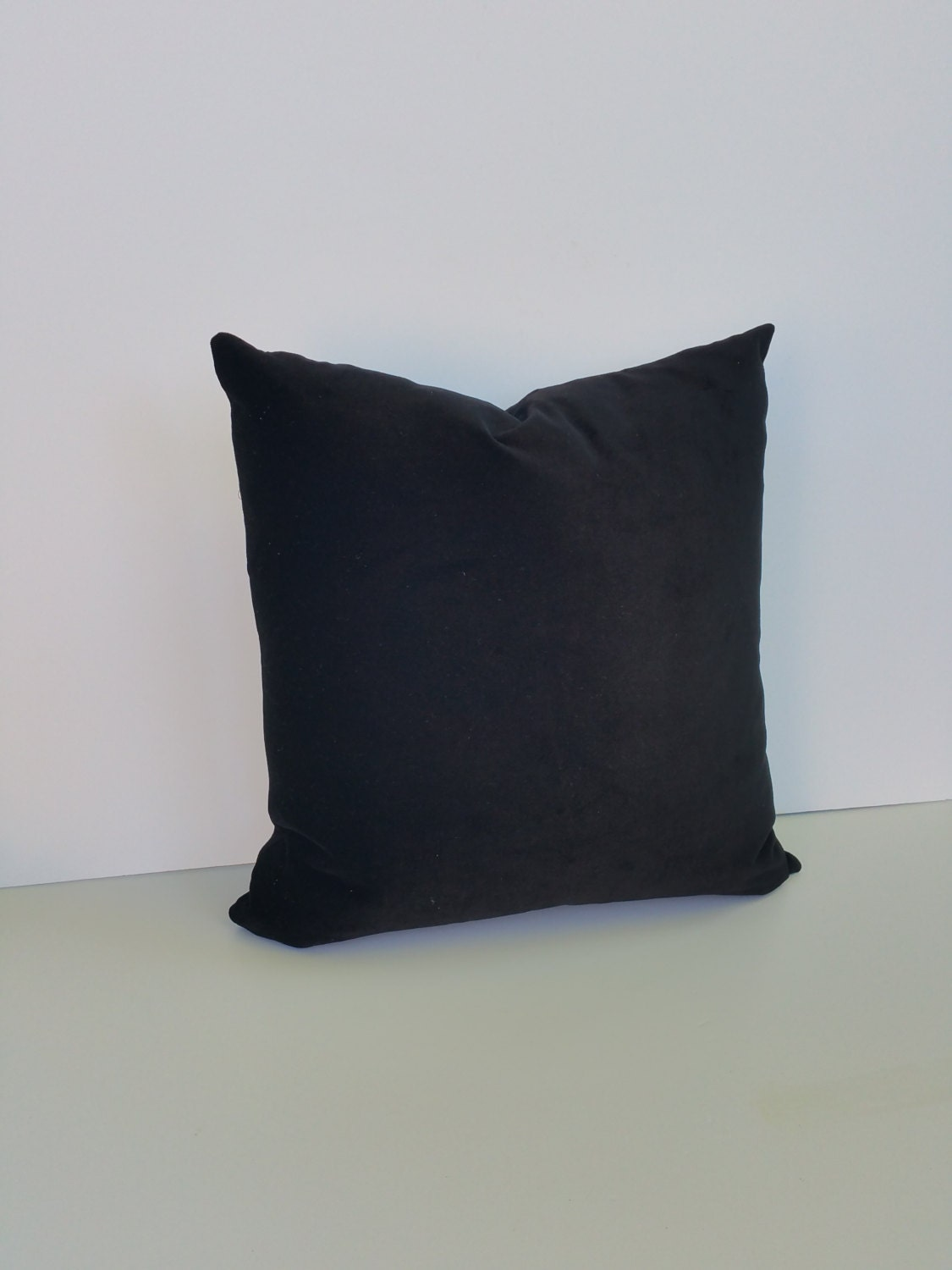 machine washable pillow covers