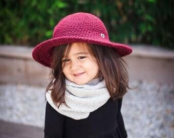 Hats for Kids | Wide brim hat for kids | Sun hats for kids | Baby Hats | photo props for kids | Fall fashion pick color @checkout