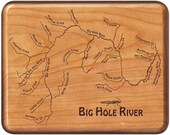 Fly Box - BIG HOLE RIVER ...