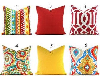yellow outdoor pillows any size outdoor cushions outdoor pillow covers decorative pillows outdoor cushion covers best