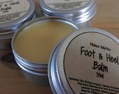 CLEARANCE SALE - Foot & Heel Balm- 30ml