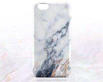 iPhone 7 Case Marble Print iPhone 7 Plus iPhone 6s Case iPhone SE Case iPhone 6 Case iPhone 5S Case Galaxy S7 Case Galaxy S6 Case V59