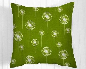 Pillow, Green Pillows, Decorative Pillows, Green Chevron   Pillows, Cushions, Nursery  Decor, Throw Pillows, Throw  Pillows, Six Sizes