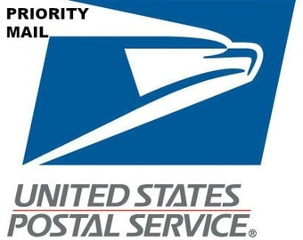 PRIORITY MAIL Add On