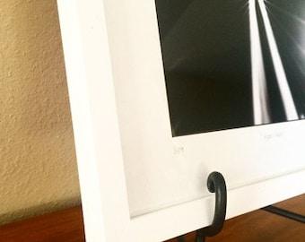 "14x14"" Custom Frame Exclusively for Katie Colgan Photo Prints"